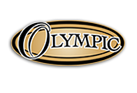 Olympic Dairy