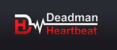 DeadmanHeartbeat.com