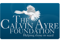 Calvin Ayre Foundation